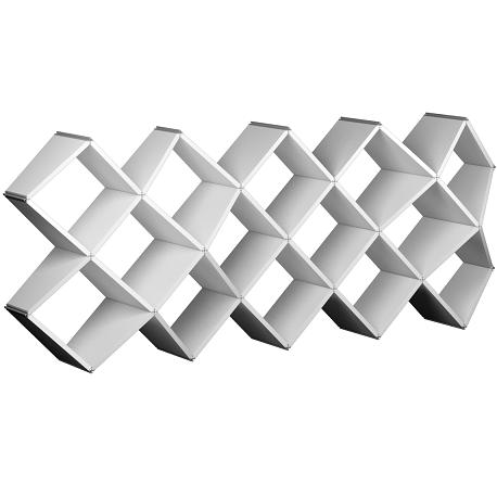 XMEa16dMIL_ 230 x 40 x H 93.5 cm