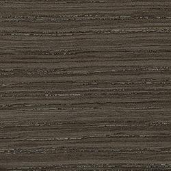 dark grey stained oak