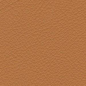 Leather Kasia_