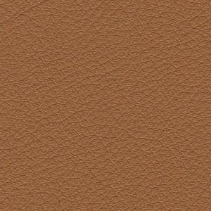 Leather Kasia_ 310