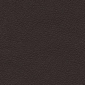 Leather Kasia_ 350