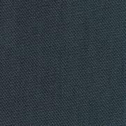 Fabric Lora 153