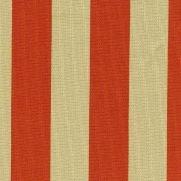 Fabric Soara 170