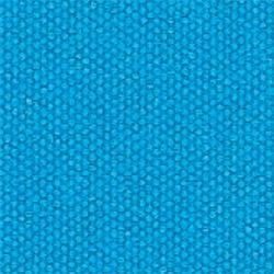 Kvadrat_ Tempo_ F-221 bleu clair