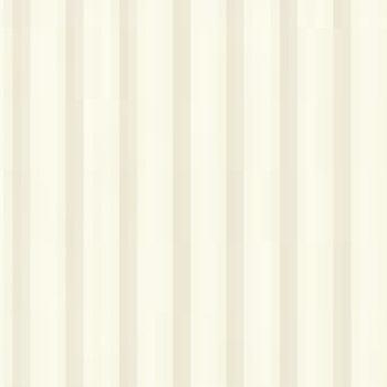 Lamifié blanc 406 Millerighe