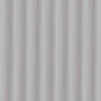 Lamifié aluminium 877 Millerighe