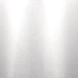 Aluminio arenado