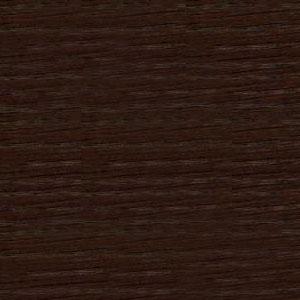 Schwarz Eukalyptus