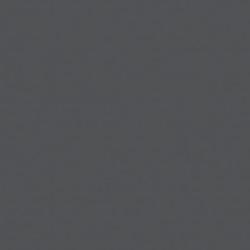 Glänzend Lackiert_ Fumo Grey