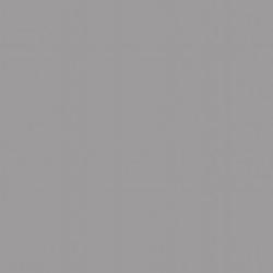 Glänzend Lackiert_ Warm Grey