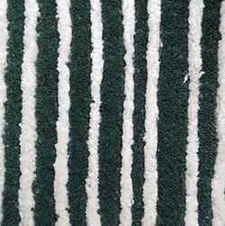 Scrapes_GG04/E12 - Graugrün/Ecru