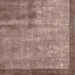 Atmosphere Border_Warm Taupe