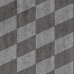 Atmosphere Checker_Sky Grey