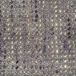 Dots_MG/PL - Medium Gray/Violet