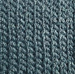 Crochet_AQ01 - Acqua Melange