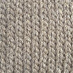 Crochet_BE01 - Beige Mezcla