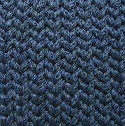 Crochet_BL01 - Azul