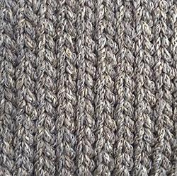 Crochet_EG01 - Canvas Melange