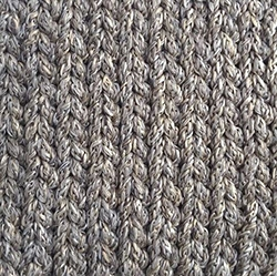 Crochet_EG01 - Lona Melzcla