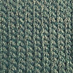 Crochet_VV01 - Verde Mezcla