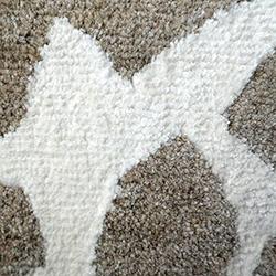 Brush_A/WBS - Hemp/Wool/Bamboo Silk