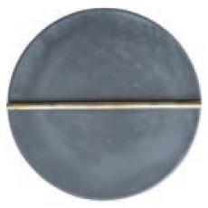 Cemento grigio scuro