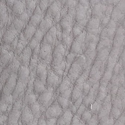 Cat A_ Nabuck Light Grey