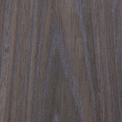 brown gris oak