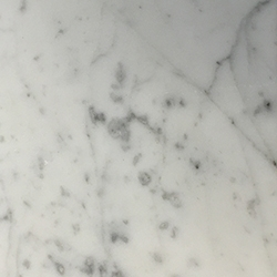 Marble A_ Shiny_ white Carrara