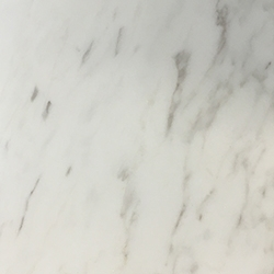 Marble B_ Shiny_ cream greece