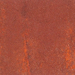 Textured Painted Metal_ rust MEM04