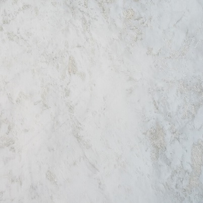Matt White Namibia Marble