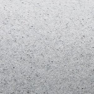 Cemento opaco