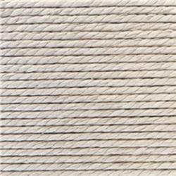 cuerdas de papel naturales