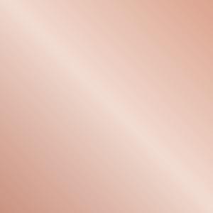 Oro rosa lucido