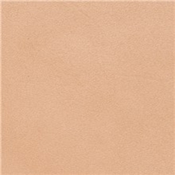 Saddle Leather_ vegetable tanned natural