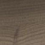 Frassino marrone Visone