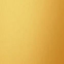 Acciaio dorato