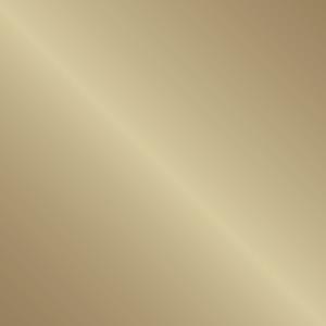 Oro chiaro lucido