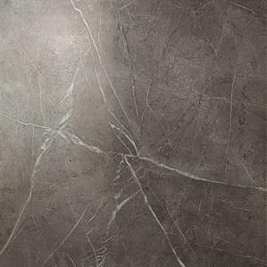 Marbre Greystone