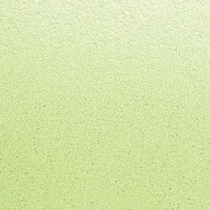 Satin glass_61 Verde Mela