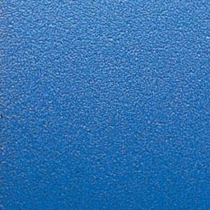 Satin glass_67 Blu scuro