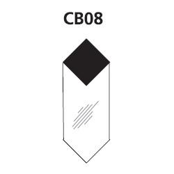 CB08_60 x 160 cm
