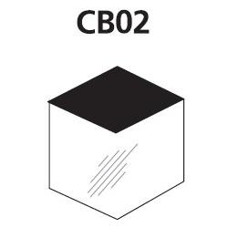 CB02_90 x 100 cm