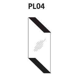 PL04_65 x 165 cm