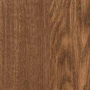 matt aged oak finish