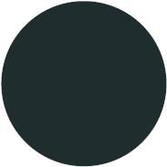 RAL 9005 black