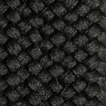 Corde Black 440