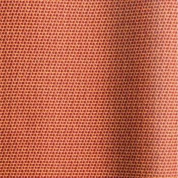 Saffron Laminate 305
