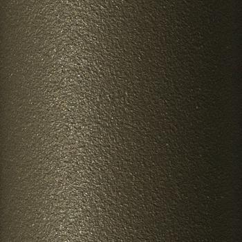 Aluminium_ Bronze 093